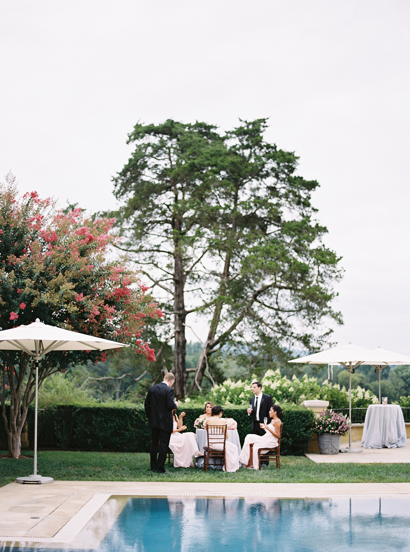 0237adam barnes photography keswick hall charlottesville virginia wedding.jpg