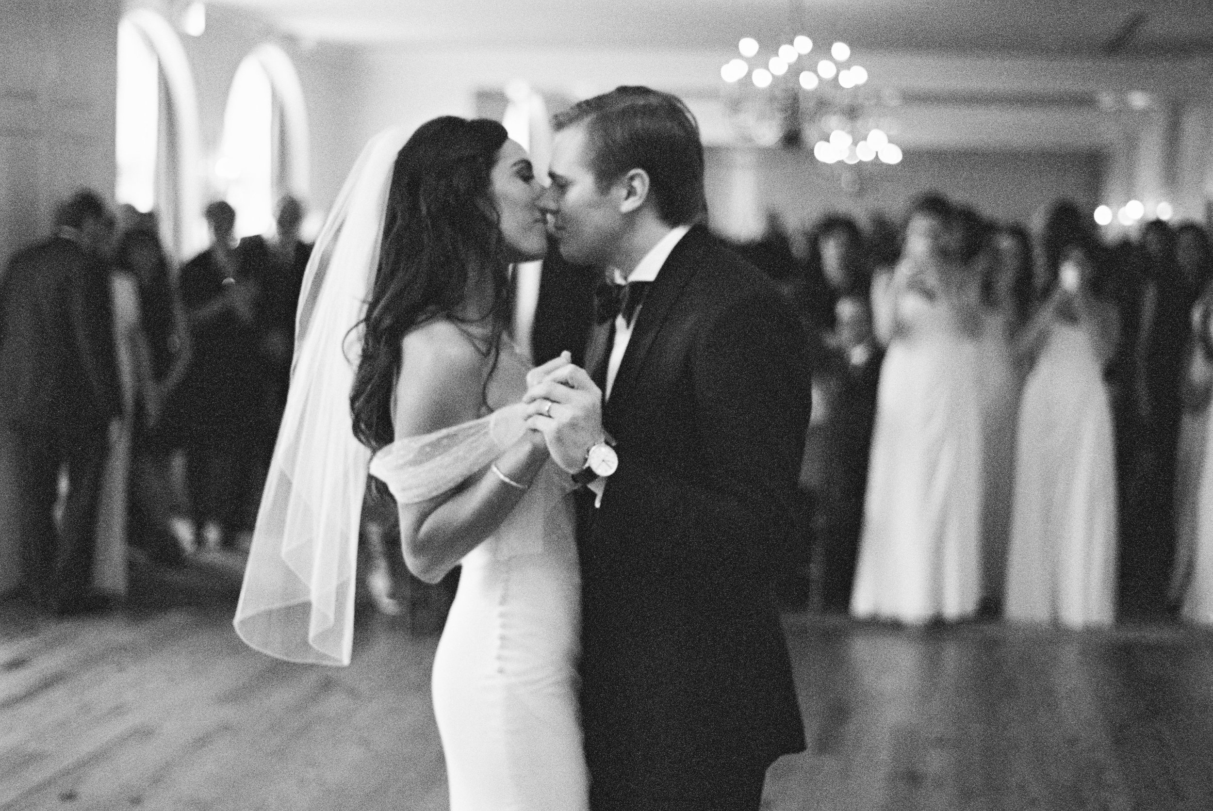 0259adam barnes photography keswick hall charlottesville virginia wedding.jpg