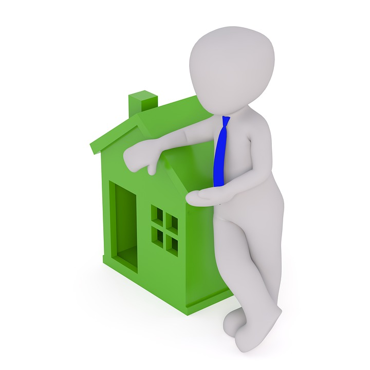 Mortgages - Our qualified and experienced adviser will help you choose which type of mortgage and product is right for you.