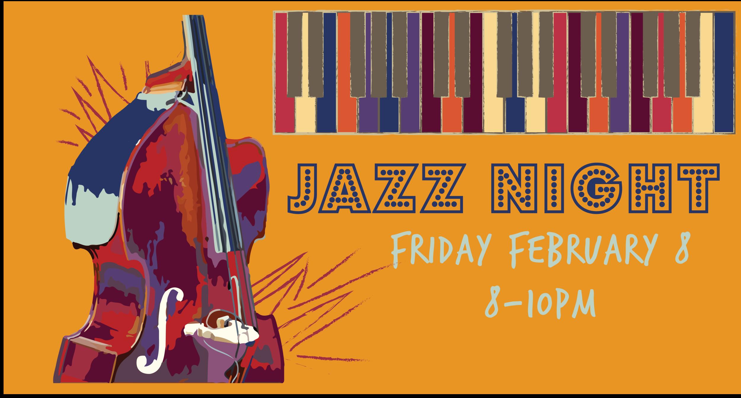 Jazz Night Feb 8 2019_FB Event Photo.png