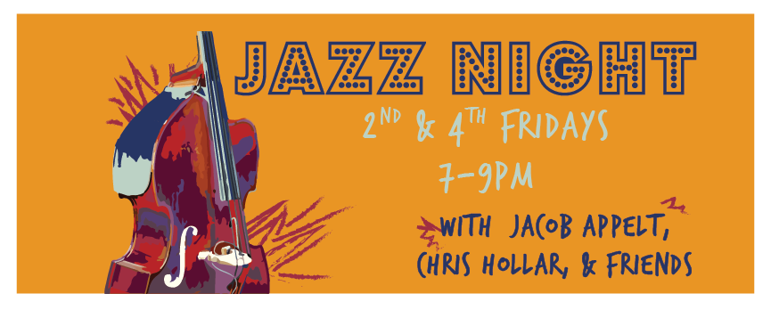 Jazz Night 2019_FB Cover Photo.png
