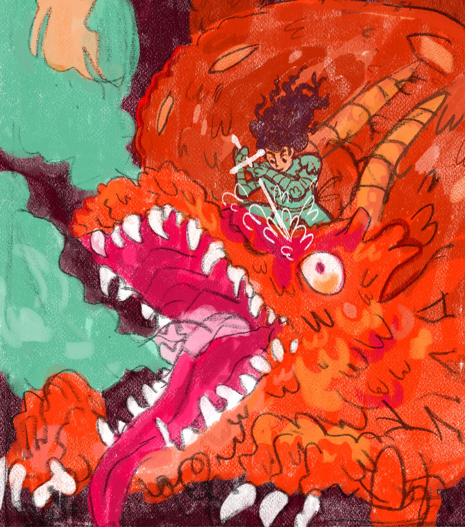dragonslayerfinalalal.png