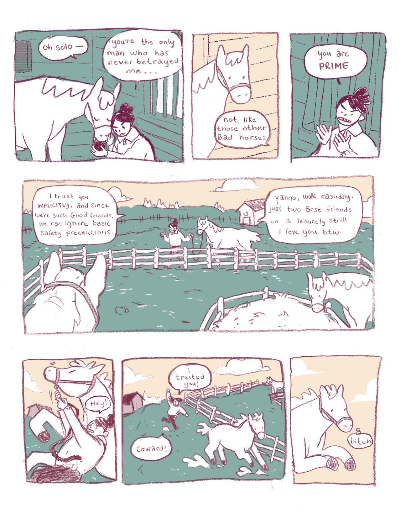 horsecomic.png