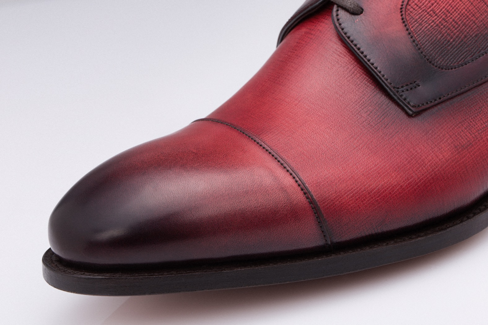 Consiglieri_shoes_studio_28.jpg