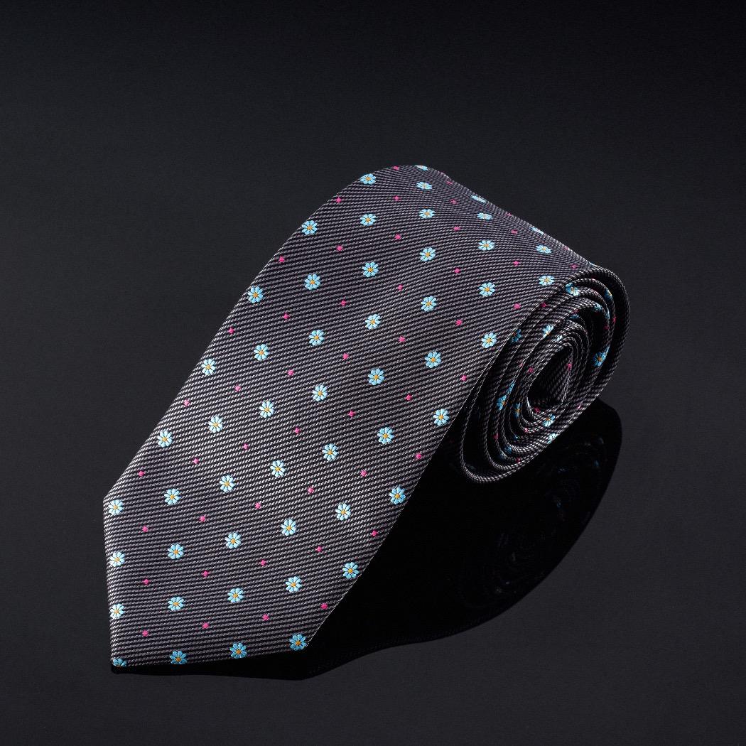 Men_fashion_accessories-130.jpg