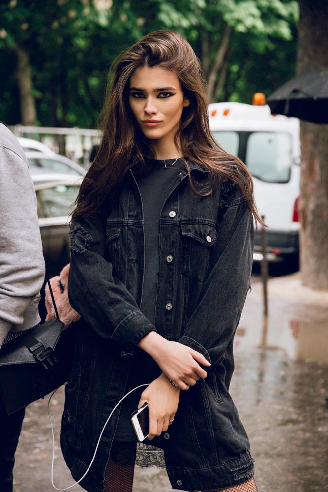 Alexandra Micu