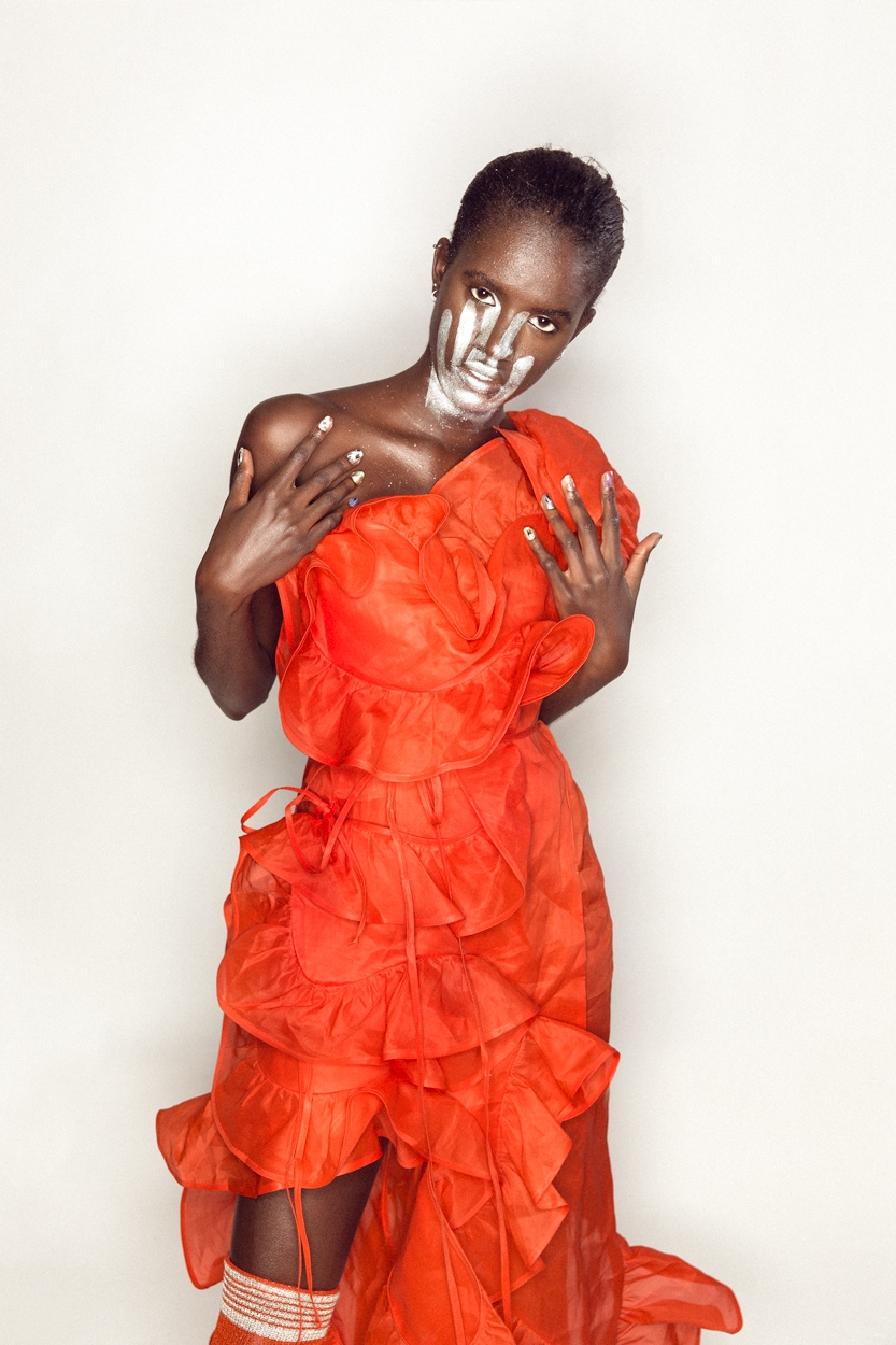 Vivienne_Westwood_orange_dress.jpg