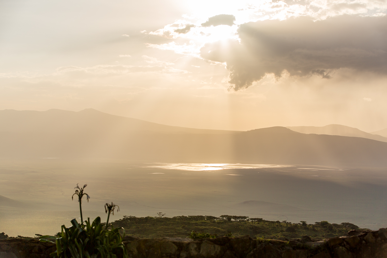 nature_landscape_Africa-18.jpg