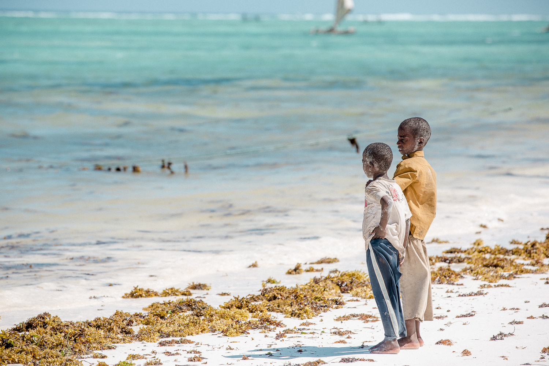nature_landscape_Africa-33.jpg