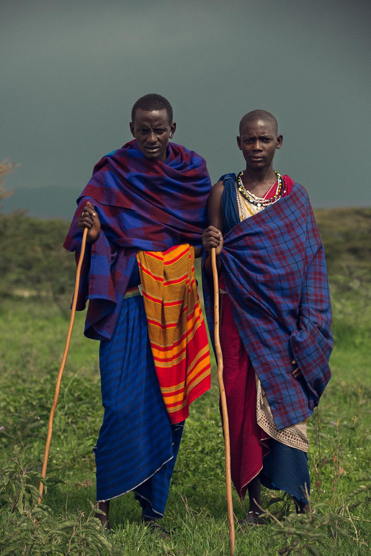 Africa-44.jpg