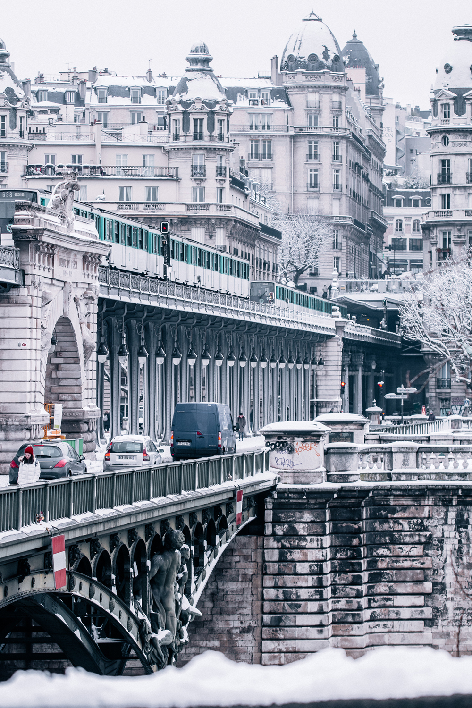 Snow_in_Paris-51.jpg