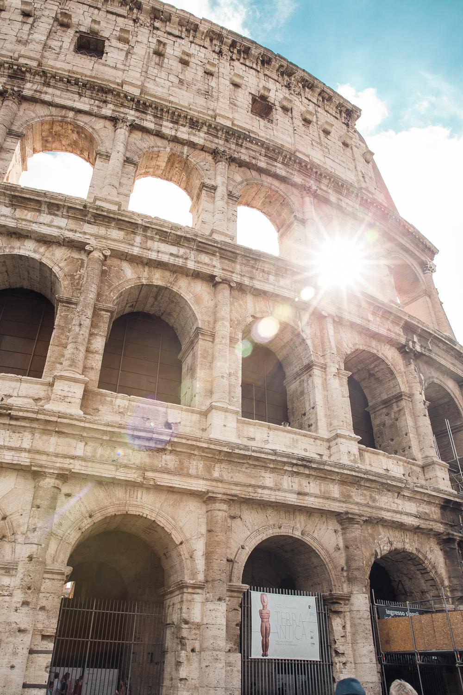 Rome-1-2.jpg