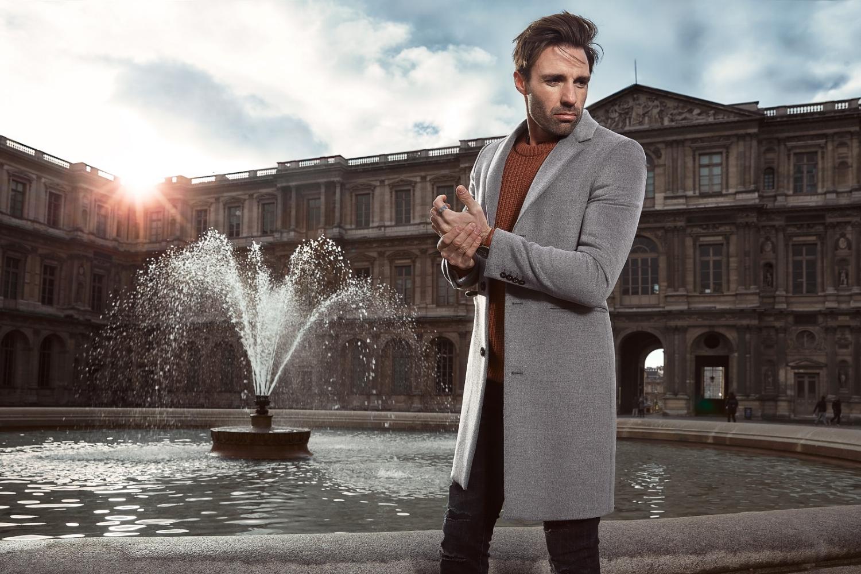 Alexandru_Rosu-Fashion_Louvre-9.jpg