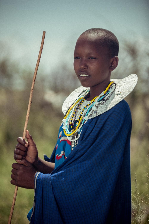 African-masai-boy-portrait_-2.jpg