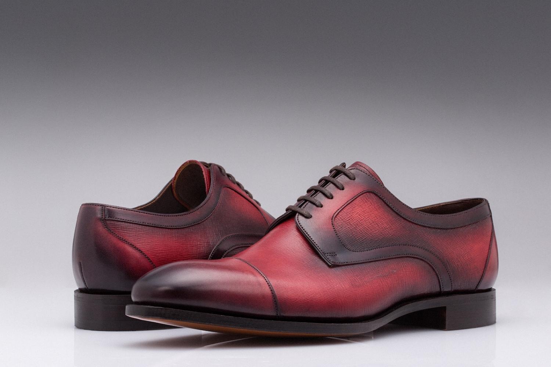 Consiglieri_shoes_studio_26.jpg