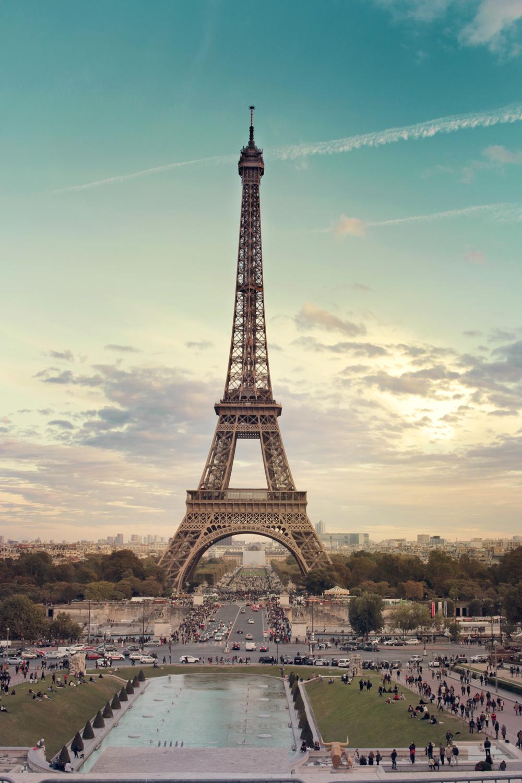 Tour_Eiffel_PARIS.jpg