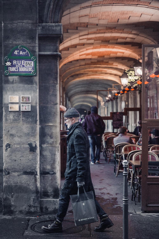 Paris-streetphotography-11.jpg