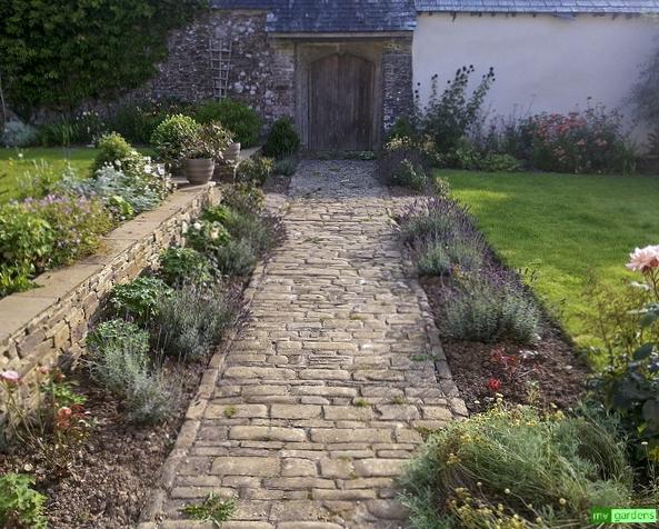 Landscape gardening  Newton St Petroc North Devon-40.jpg