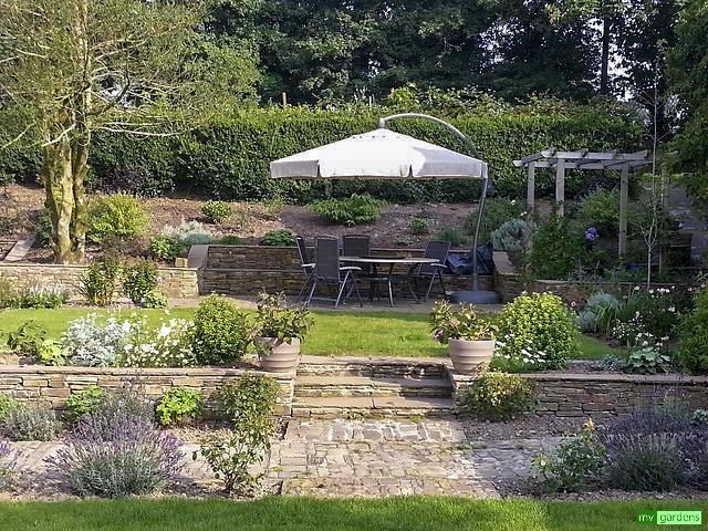 Landscape gardening  Newton St Petroc North Devon-38.jpg