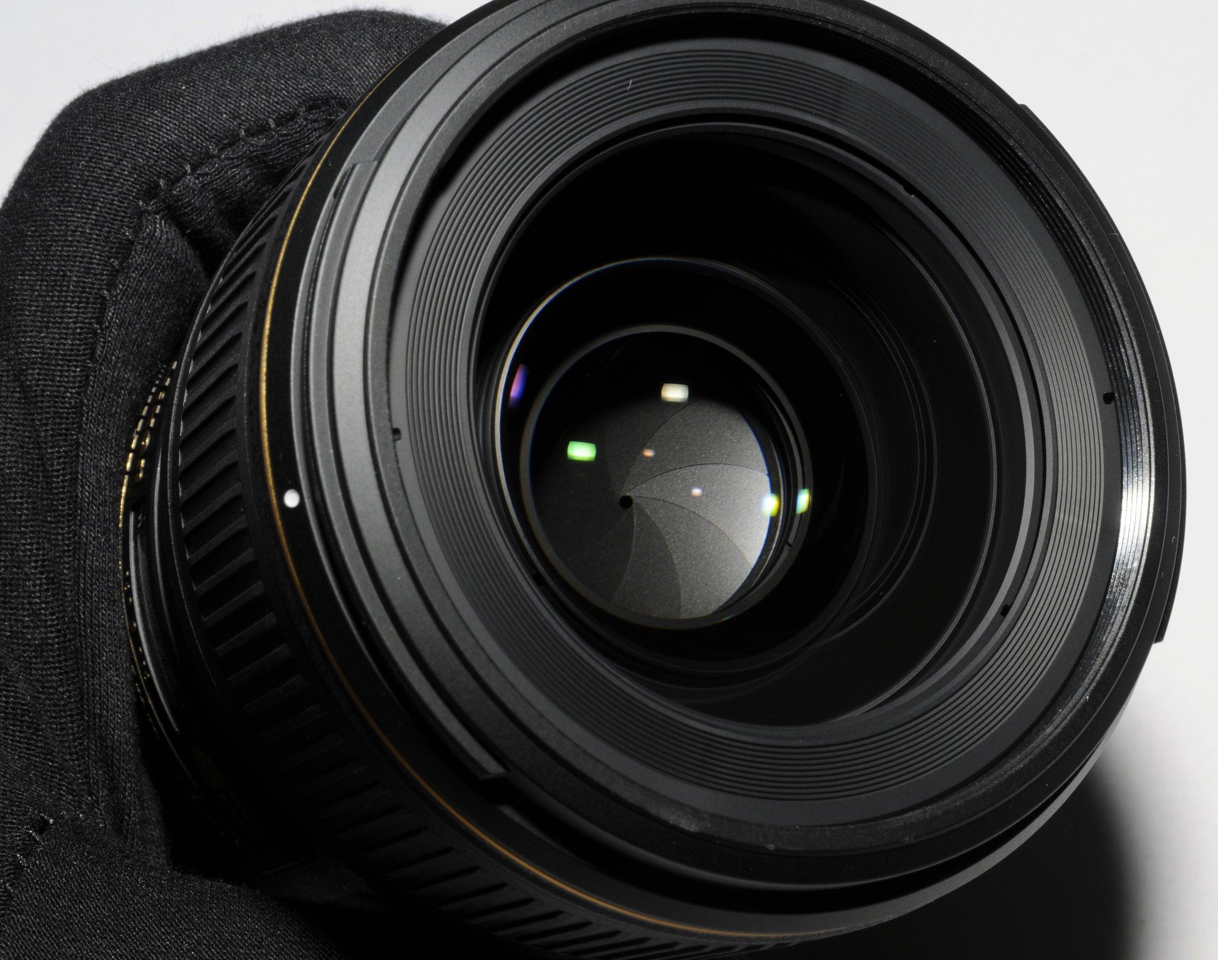 Nikon objectief.jpg