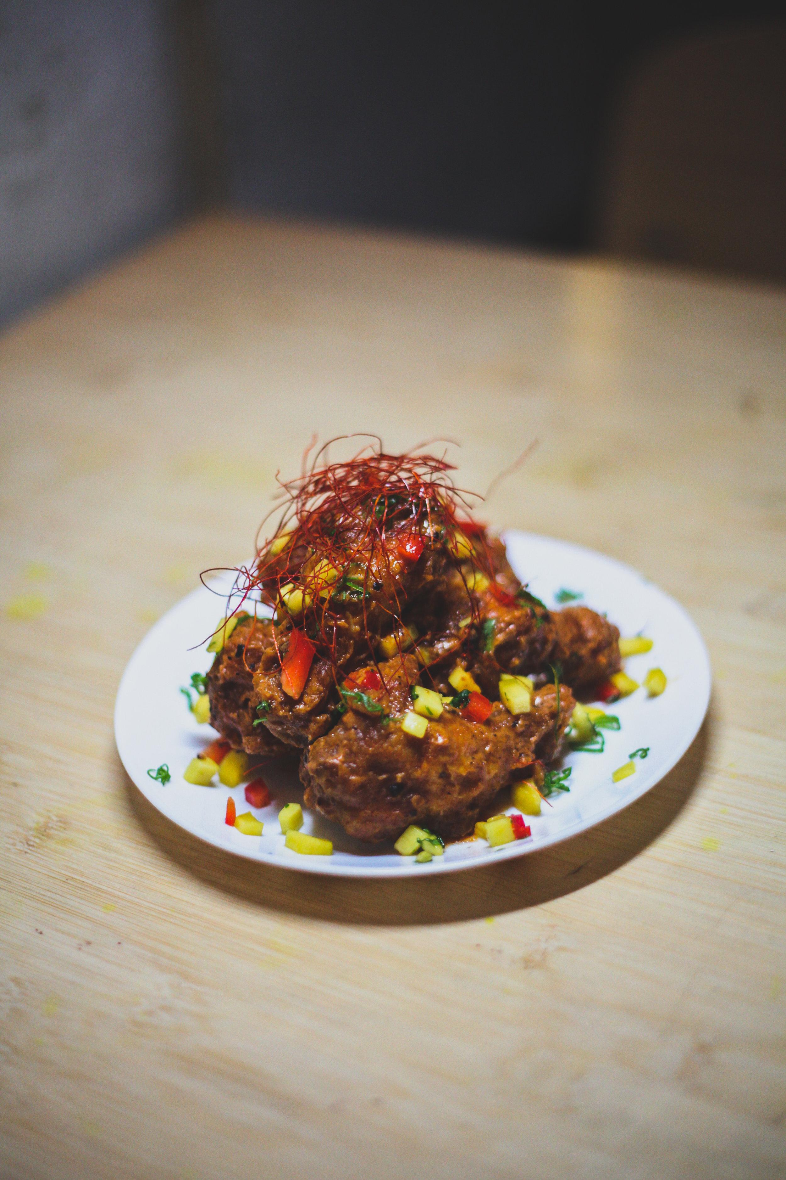 chicken_wings_bintang_restaurant_camden_london.jpg
