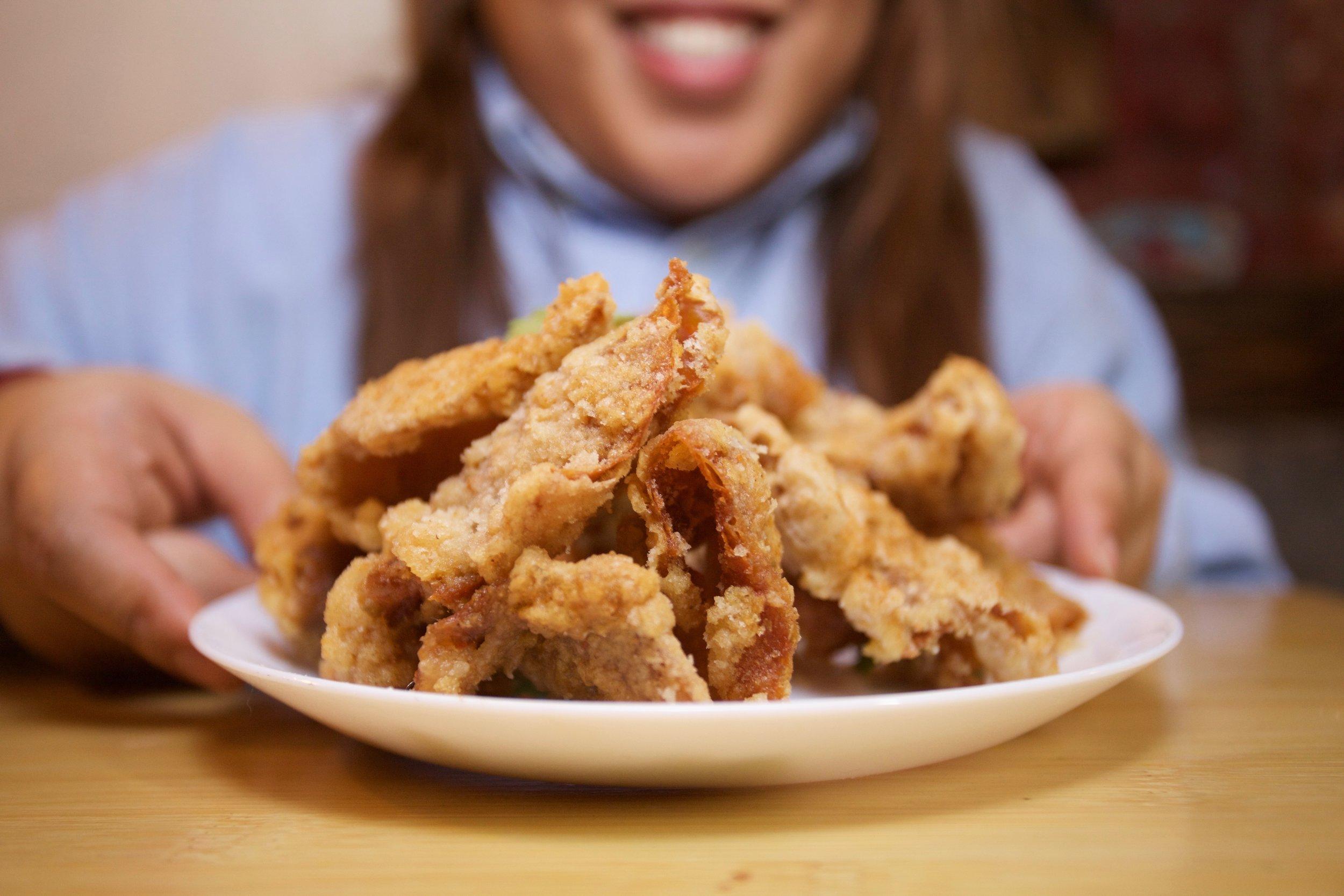bintang_restaurant_chicken_chicharones.jpg
