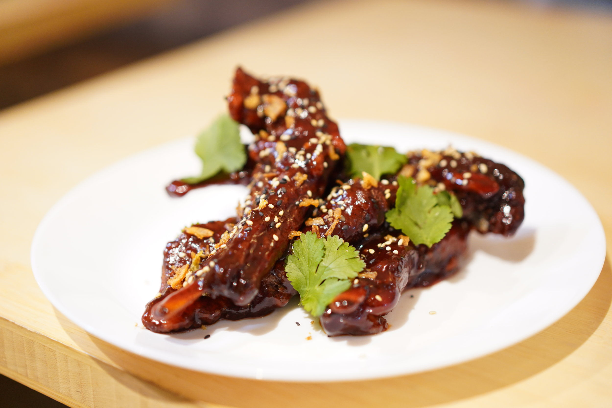 lamb_ribs_bintang_london.JPG