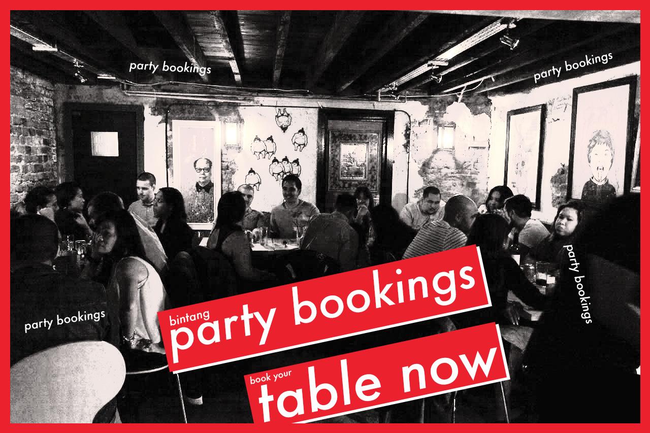 party-booking-bintang-restaurant.jpg