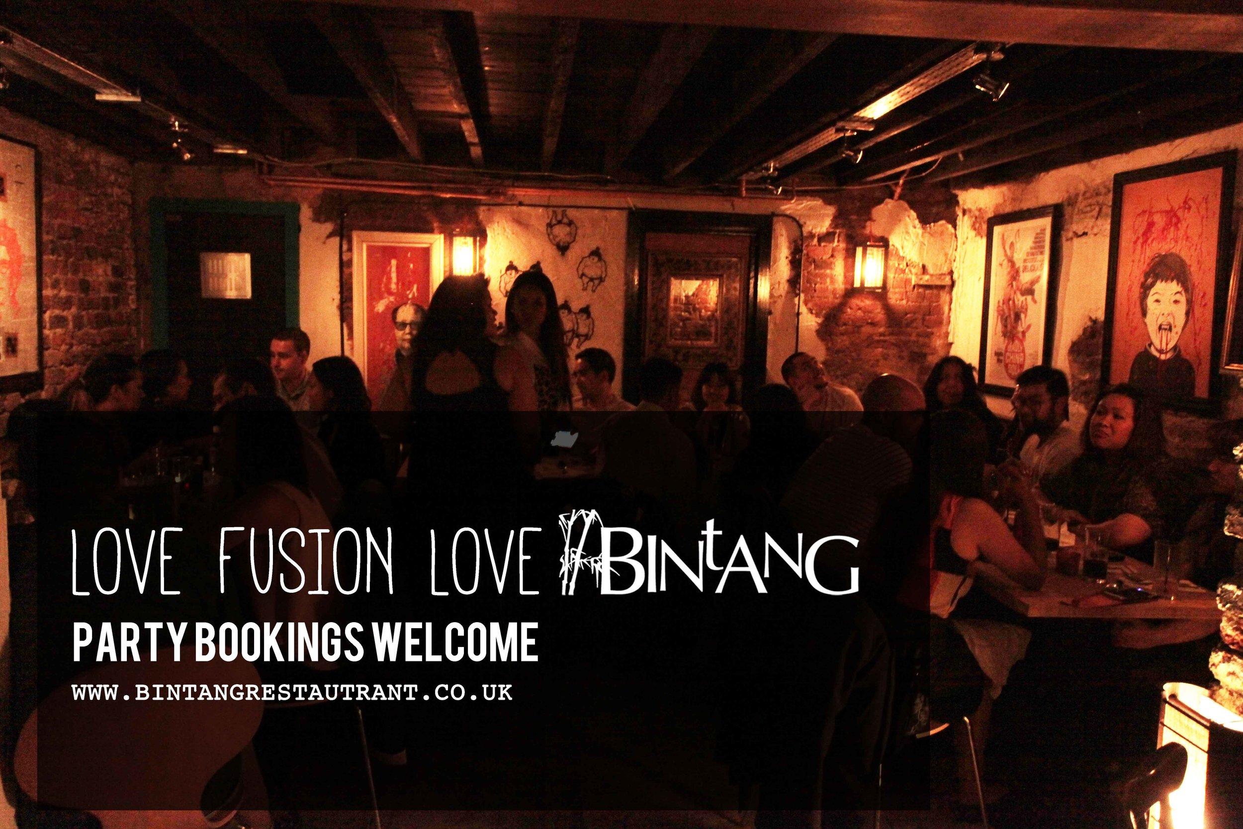 Bintang-Pan-Asian-Restaurant-Love-Fusion-Party-Photograph-2013.jpg