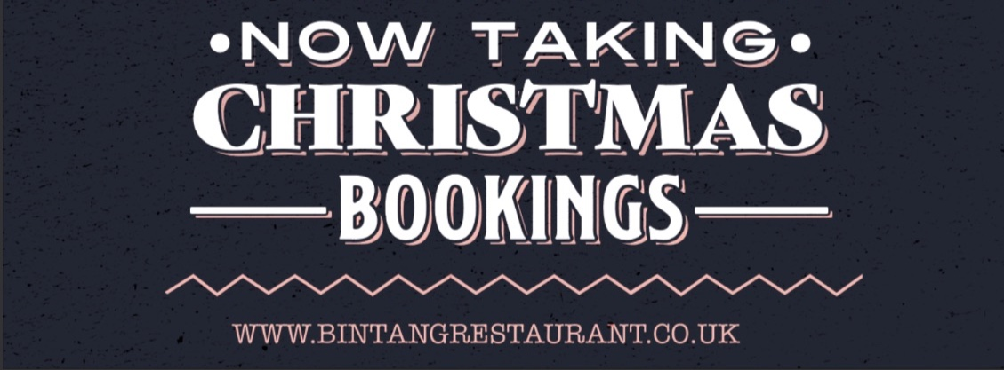 BINTANG-CHRISTMAS-GRAPHIC.jpg