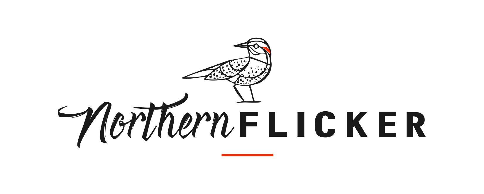 NFlicker Logo1_preview.jpeg