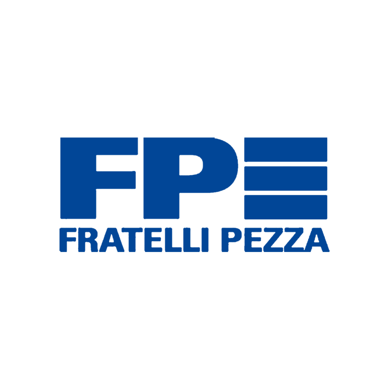 fratelli.png