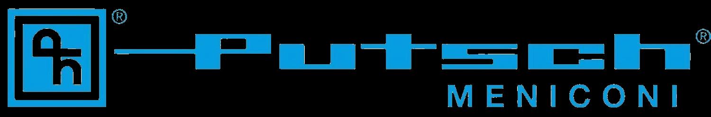 putsch_meniconi_logo.png