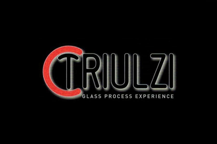 Triulzi-Logo-610x305.jpg