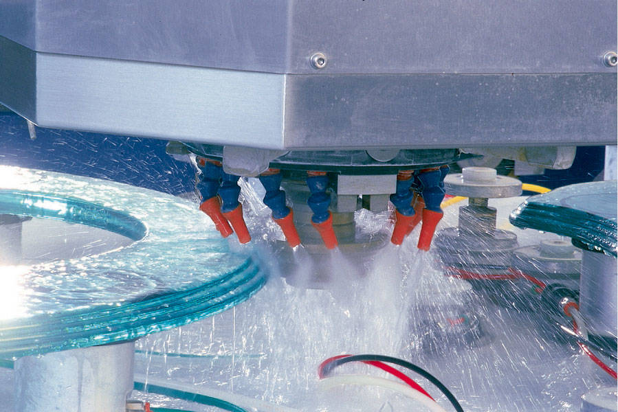 CNC-grinding.jpeg