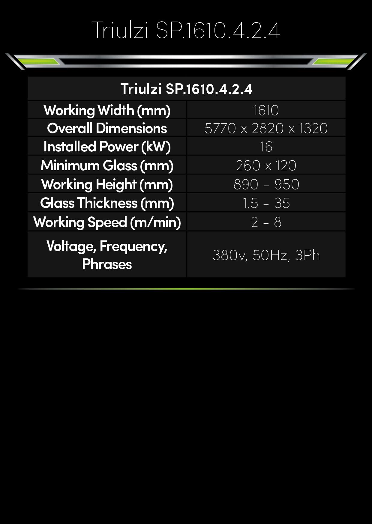 GMC-Spec58.jpg