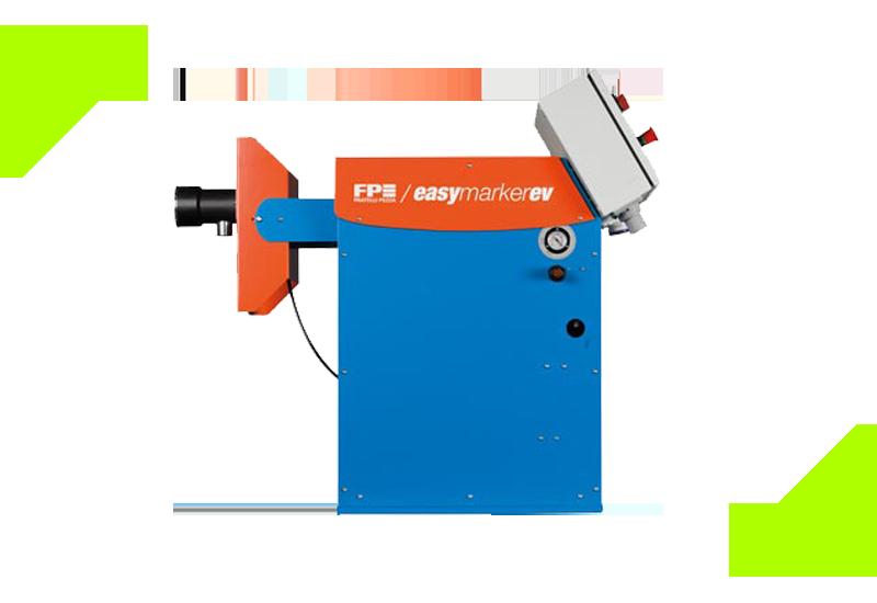 Easy-Marker-EV.jpg