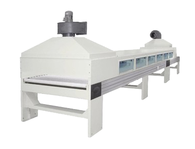 counter-flow dryer.png