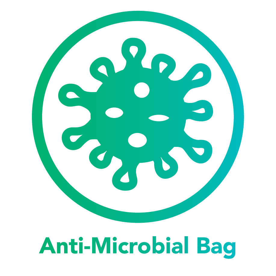 Anti Microbial-01.png
