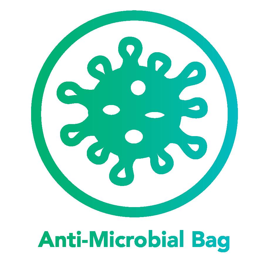 Anti Microbial-01.png