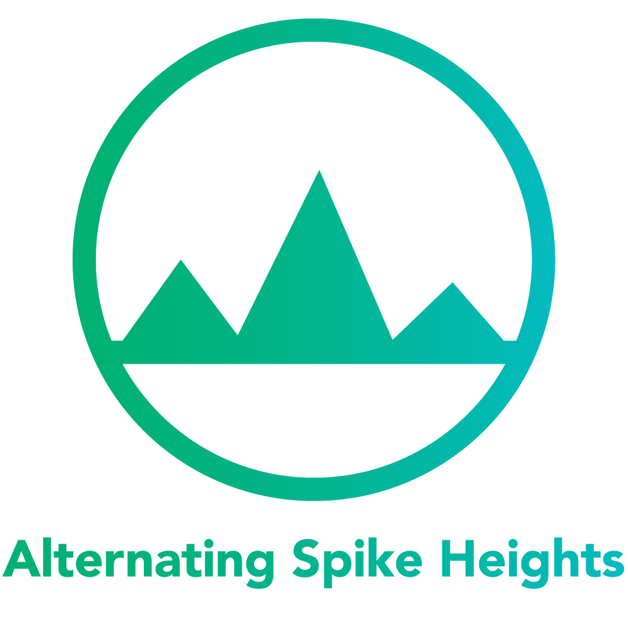 Spike Heights Icon-01.png