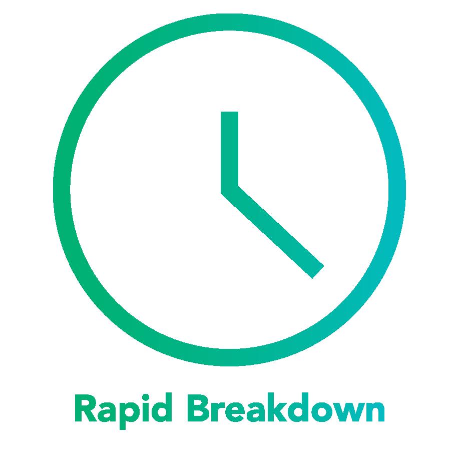 Rapid Breakdown-01.png