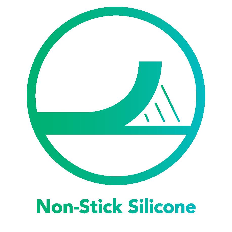 Non-Stick Icon-01.png