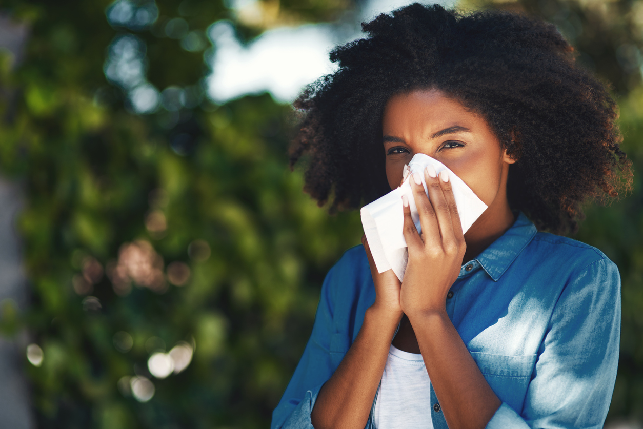 optimal-wellness-center-allergy-relief.jpg