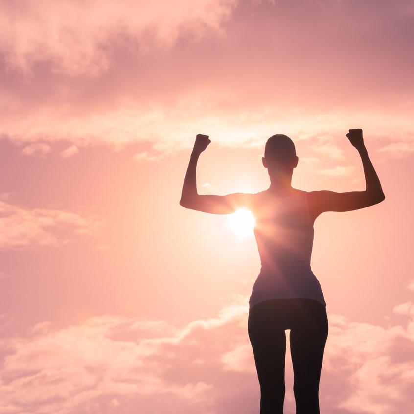 womens health optimal wellness center.jpg
