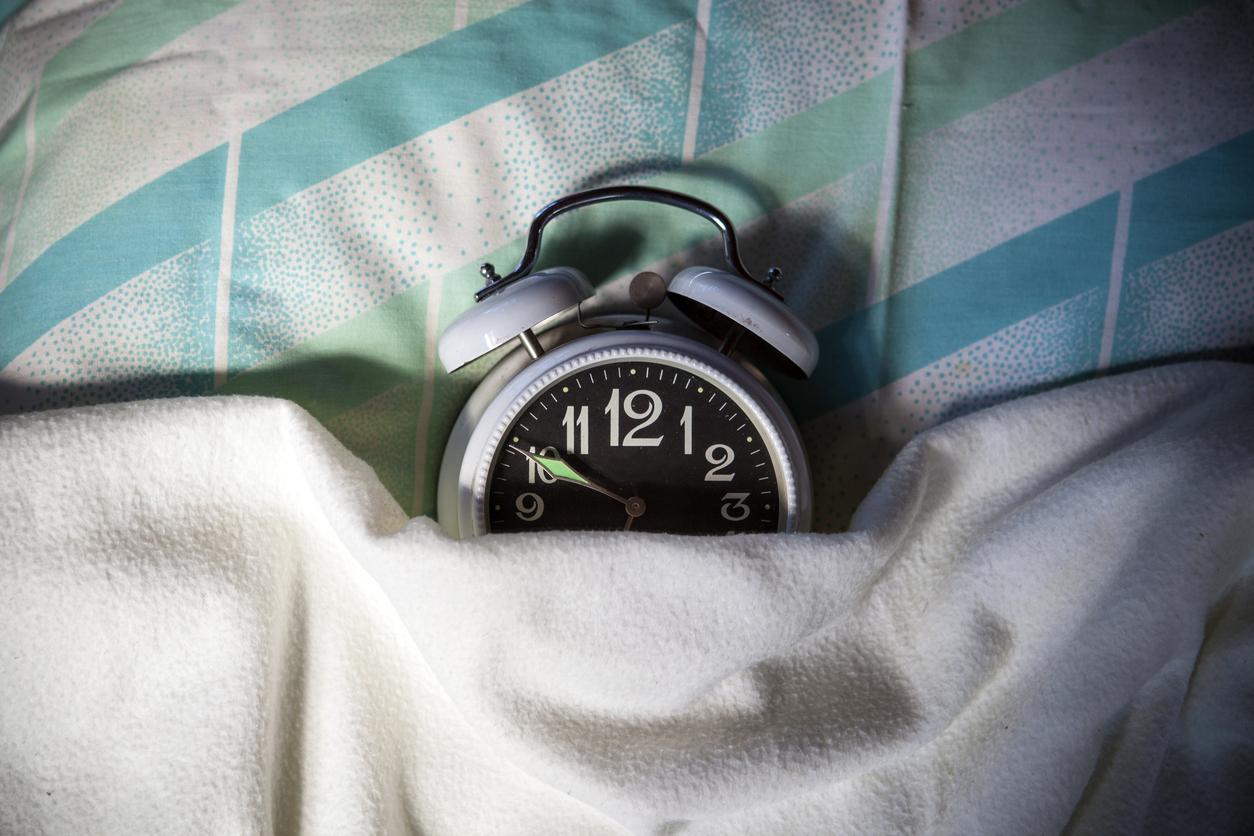 owc essential sleep.jpg