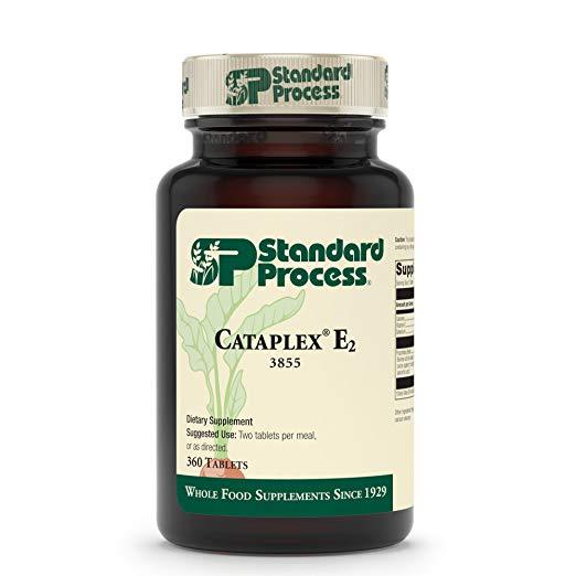 standard process heart health optimal wellness center