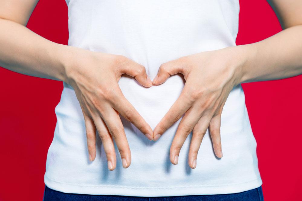 gut-health.jpg