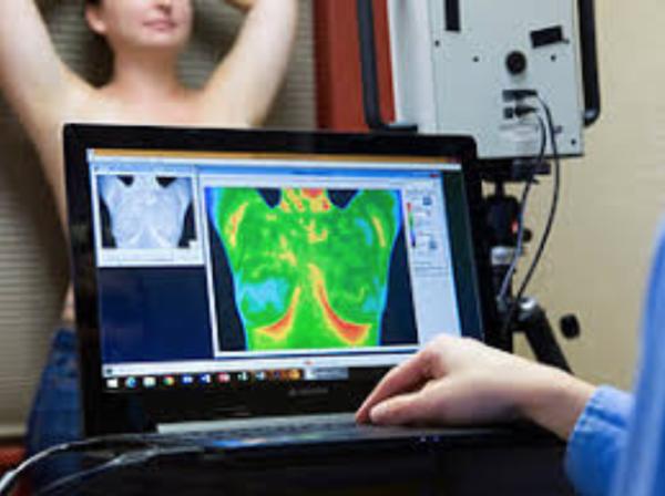 debbie radvar thermography optimal wellness center