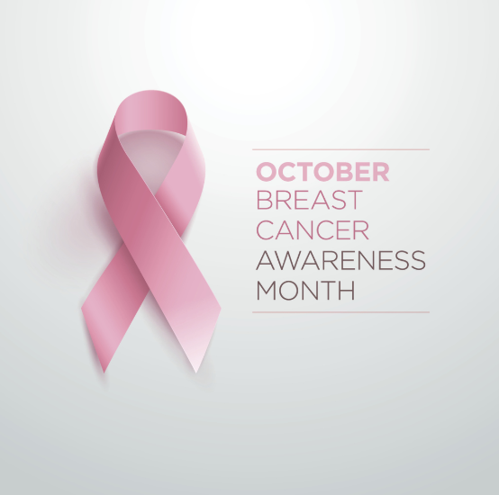 Breast Cancer Awareness Month .png